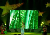 P10mm Outdoor LED Screens